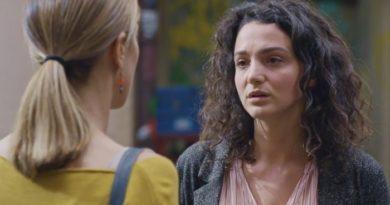 Plus belle la vie en avance : Emma arrêtée par la police (Vidéo PBLV épisode 3809)