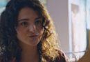 Plus belle la vie en avance : Alice doit témoigner (Vidéo PBLV épisode 3808)