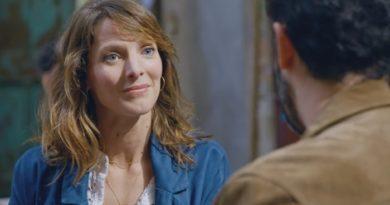 Plus belle la vie en avance : Estelle et Francesco se donnent une seconde chance (Vidéo PBLV épisode 3802)