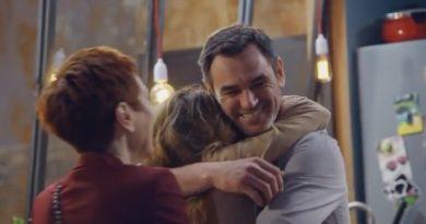 Plus belle la vie en avance : Patrick retrouve sa famille (Vidéo PBLV épisode 3800)