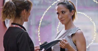 Plus belle la vie en avance : Samia démasque Estelle (Vidéo PBLV épisode 3797)
