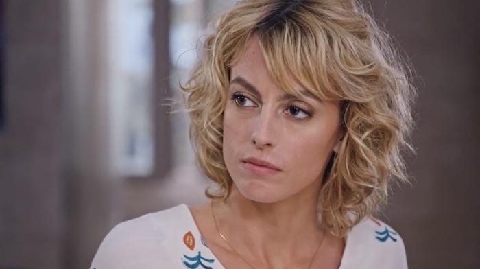 Plus belle la vie : une actrice phare virée par la prod et bientôt remplacée