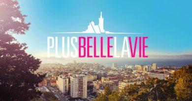 EXCLU Plus belle la vie en avance : César prouve son amour à Emma, Baptiste en danger, un bac mouvementé (infos PBLV)