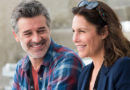 « Tandem » épisodes du 26 mai : final de la saison 4 ce soir sur France 3