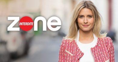 « Zone Interdite » du 7 août 2019 : sommaire et reportages de ce soir (VIDEO)