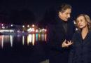 Ce soir France 2 propose « Ce soir-là et les jours d'après » suivi d'un débat (vidéo)