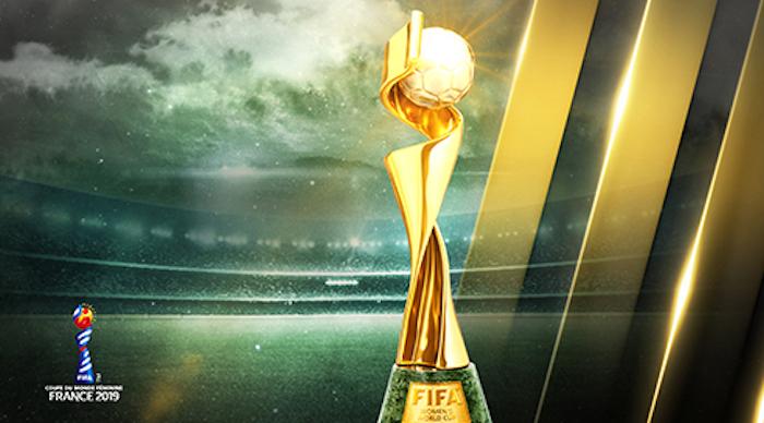 Coupe du Monde féminine 2019 : suivez le match Nigeria / France en direct, live et streaming (+ score en temps réel et résultat final)