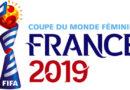 Coupe du Monde féminine 2019 : suivez Angleterre / Etats-Unis  en direct, live et streaming (+ score en temps réel et résultat final)