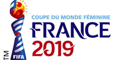 Finale de la Coupe du Monde féminine 2019 : suivez Etats-Unis / Pays-Bas  en direct, live et streaming (+ score en temps réel et résultat final)
