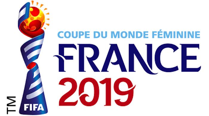Coupe du Monde féminine 2019 France / Etats-Unis