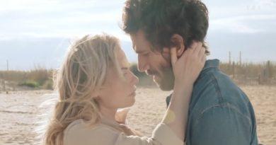 Demain nous appartient en avance : Anna dit adieu à Mathieu (résumé + vidéo de l'épisode 495 DNA du 27 juin 2019)