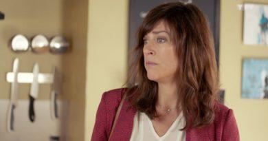 Demain nous appartient spoiler : Flore surprend Anna et Mathieu (VIDEO)