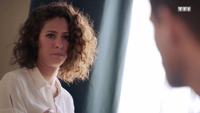 Demain nous appartient spoiler : Leïla quitte Samuel (VIDEO)