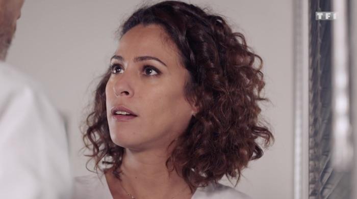 Demain nous appartient spoiler : Leïla lance un ultimatum à Samuel (VIDEO)