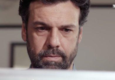 Demain nous appartient spoilers : Olivier disparait, Lucie s'en va, ce qui vous attend la semaine prochaine (résumés DNA du 10 au 17 juin)