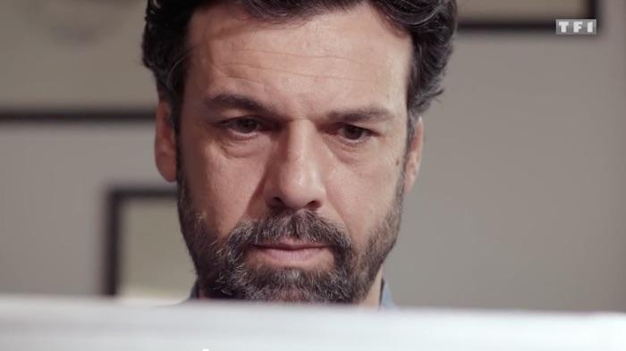 Demain nous appartient spoiler : Olivier se venge... (VIDEO)