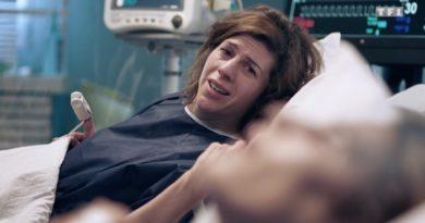 Demain nous appartient spoiler : Victoire dans le coma ! (VIDEO)
