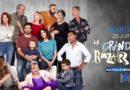« Le Grand Bazar » : ce soir sur M6, les épisodes 5 et 6 (vidéo)