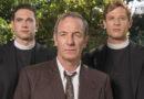 « Grantchester » : la saison 4 débarque le 14 juillet sur France 3