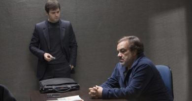 France 2 déprogramme ce soir « Marjorie » pour le téléfilm « La mort dans l'âme » (vidéo)