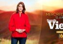 Ce soir, 4 nouvelles familles, 4 nouvelles aventures dans « Nouvelle vie » sur M6 (vidéo)