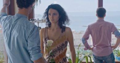 Plus belle la vie en avance : Baptiste débarque chez César (Vidéo PBLV épisode 3820)