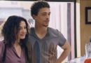Plus belle la vie en avance : Emma et Baptiste vont bien se marier (Vidéo PBLV épisode 3829)