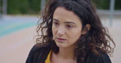 Plus belle la vie en avance : Emma et Baptiste ne peuvent plus voir Mathis (Vidéo PBLV épisode 3826)