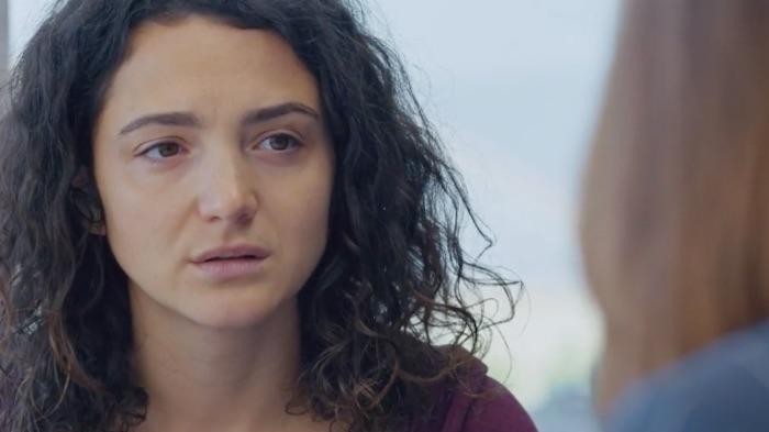 Plus belle la vie en avance : Emma perd espoir... (Vidéo PBLV épisode 3823)