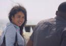Plus belle la vie en avance : Mila découvre la vérité sur Luis (Vidéo PBLV épisode 3832)