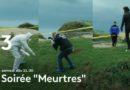 « Roches noires » puis « Le vagabond de la Baie de Somme » ce soir sur France 3