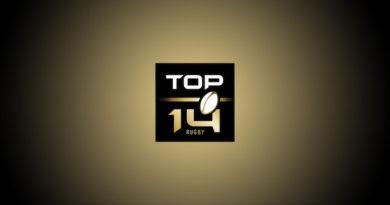 Finale du top 14 : Toulouse / La Rochelle à suivre ce soir en direct, live et streaming sur France 2 et France.Tv