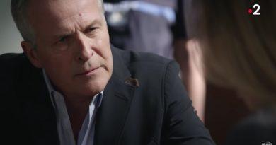 Un si grand soleil en avance : Alain soutient Cécile (résumé + vidéo épisode 216 du 24 juin)