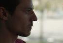 Un si grand soleil : la police enquête, Eliott craque pour Emmy, ce qui vous attend jeudi 23 janvier (épisode n°369)