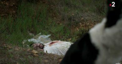 Un si grand soleil en avance : un personnage retrouvé mort (résumé + vidéo épisode 206 du 10 juin)