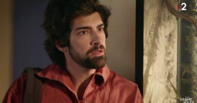 Un si grand soleil : Ludo apprend la grossesse de Johanna, ce qui vous attend vendredi 13 décembre (épisode 340)