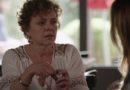 Un si grand soleil en avance : Patricia va-t-elle tout avouer ? (résumé + vidéo épisode 211 du 17 juin)