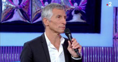 « N'oubliez pas les paroles » du 4 avril : déjà 101.000 euros pour Arsène en seulement 7 victoires (vidéo)
