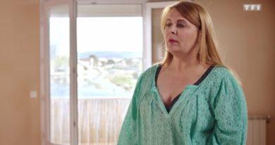 Demain nous appartient spoiler : Christelle sous le choc (VIDEO)