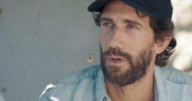 Demain nous appartient spoiler : Mathieu part en cavale... avec Anna ? (VIDEO)