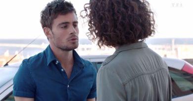 Demain nous appartient spoiler : Maxime remonté contre Clémentine (VIDEO)
