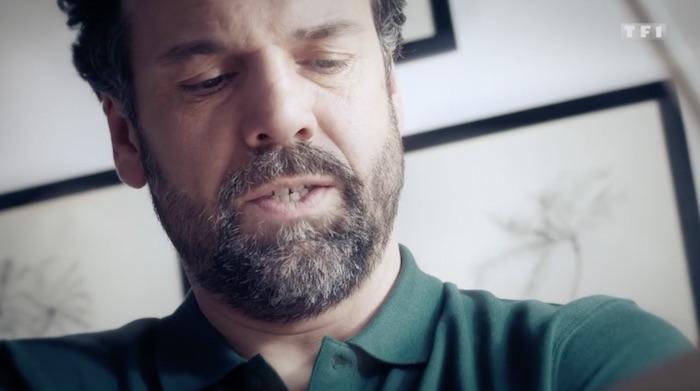 Demain nous appartient en avance : Olivier raconte tout (résumé + vidéo de l'épisode 499 DNA du 3 juillet 2019)