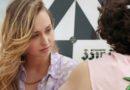 Demain nous appartient spoiler : Sofia va-t-elle choisir Gabriel ou Arthur ? (VIDEO)
