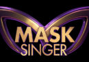 Y'aura t-il une saison 2 pour « Mask Singer » ?