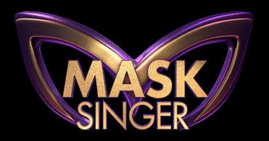 « Mask Singer » demi-finale : les nouveaux indices, les finalistes, les personnalités démasquées !