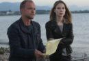 Ce soir sur France 3, « Meurtres en eaux troubles », épisode n°7 (vidéo)