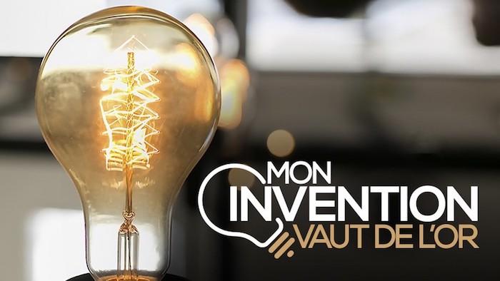 Ce soir à la télé sur M6 : Mon invention vaut de l'or, le prime (VIDEO)