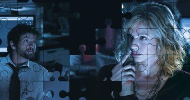 « Motive : le mobile du crime » saison 3 : dès le lundi 3 août sur France 3