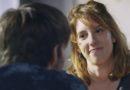 Plus belle la vie en avance : Barbara dit adieu à Gustave (Vidéo PBLV épisode 3846)