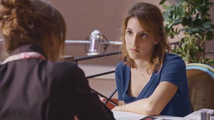 Plus belle la vie en avance : Gustave révèle son secret (Vidéo PBLV épisode 3845)